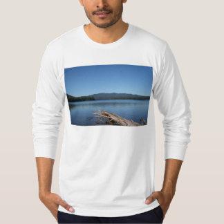 Cultus Lake, Oregon Tee Shirt