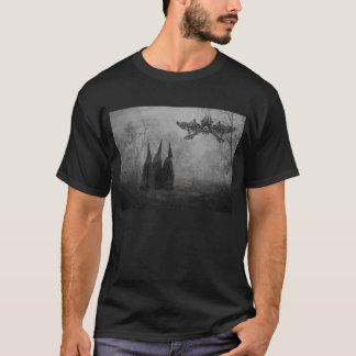 Cultus Sabbati - Crooked Path T-Shirt