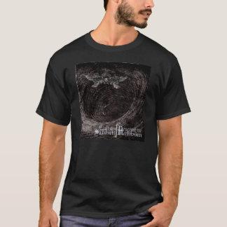 Cultus Sabbati - Descent into the Maelstrom T-Shirt