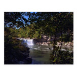 Cumberland Falls, Corbin, Kentucky Post Cards