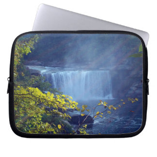 Cumberland Falls Laptop Sleeve