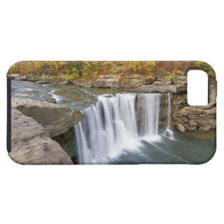 Cumberland Falls State Park near Corbin Kentucky iPhone SE/5/5s Case