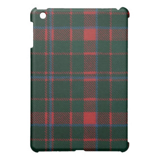 Cumming Hunting Modern iPad Case