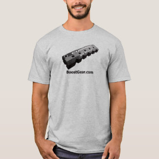 Cummins Turbo Diesel T-Shirt