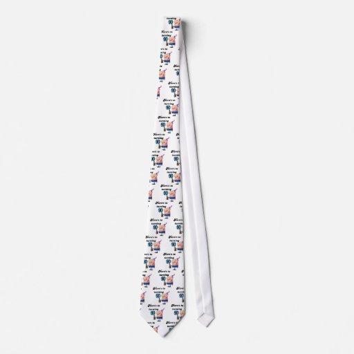 Cumpleaños de los hombres corbata