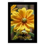 Cumpleaños de oro felicitaciones