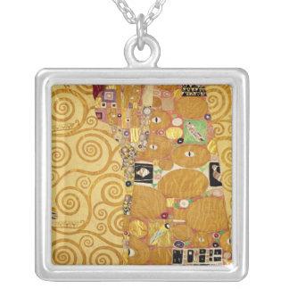Cumplimiento c.1905-09 collares personalizados