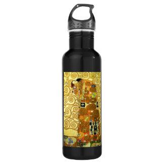 Cumplimiento de Gustavo Klimt
