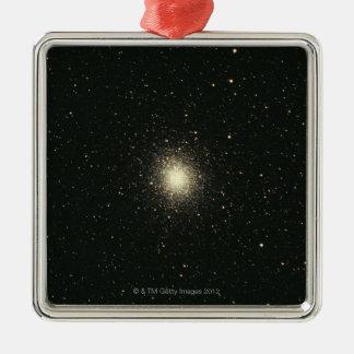 Cúmulo de estrellas 2 de Omega Ornamento Para Reyes Magos