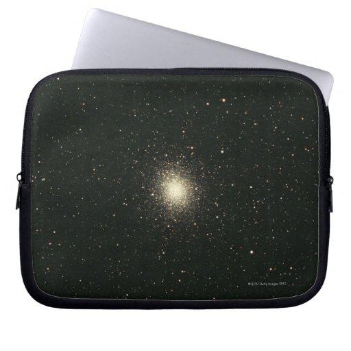 Cúmulo de estrellas 2 de Omega Mangas Portátiles