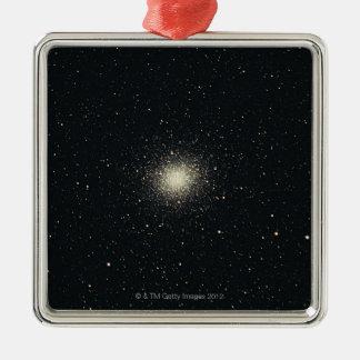 Cúmulo de estrellas de Omega Adorno Para Reyes