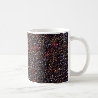 Cúmulo de estrellas globular Centauri NGC 5139 de Taza