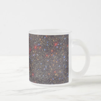 Cúmulo de estrellas globular Centauri NGC 5139 de Taza De Cristal
