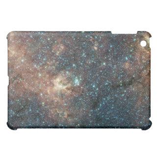 Cúmulo de estrellas masivo