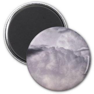 Cumulonimbus Magnet