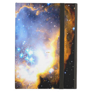 Cúmulos de estrellas