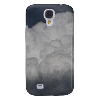 Cumulus Clouds HTC Vivid Cover