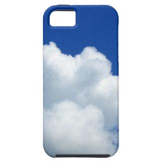 Cumulus iPhone SE/5/5s Case