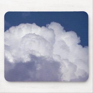 Cumulus Mousepads