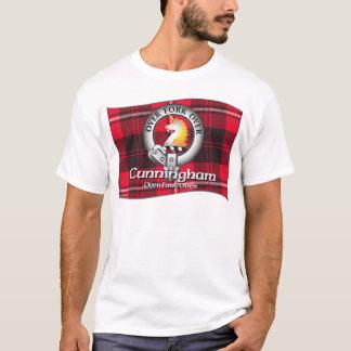 Cunningham Clan T-Shirt