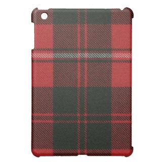 Cunningham Modern iPad Case