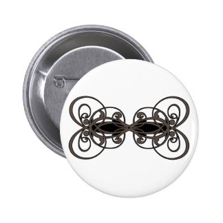 Cup-A-Java Round Button