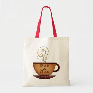 Cup A Joe Bag