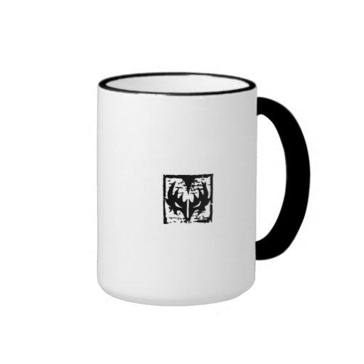 Cup_Ah Tazas De Café