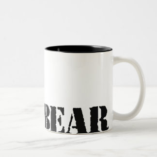 cup bad to bear