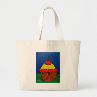 Cup Cake by Piliero Bags