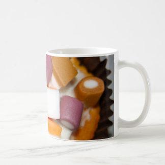 Cup Cake Mug