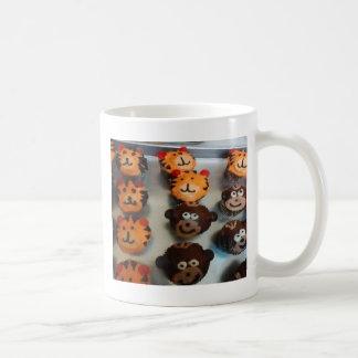 Cup- CAKES Cup-07.jpg Coffee Mug