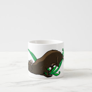 cup Chinese zodiac rat