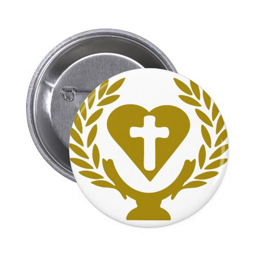 Cup-crown-jesus-2.png Pin Redondo 5 Cm