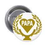 Cup-crown-papa.png Button