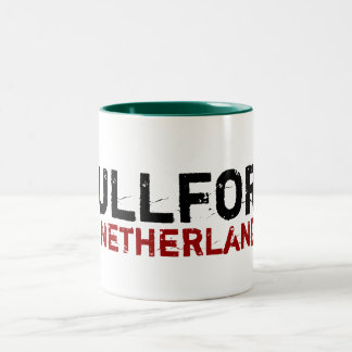 Cup (cup) of Bullforce