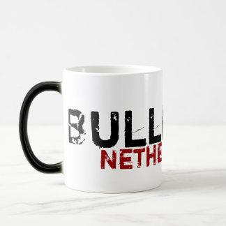 Cup (cup) of Bullforce Mugs