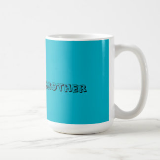Cup, cup, tasse, flake coffee mug