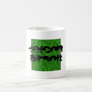 Cup DEFCON AIRSOFT