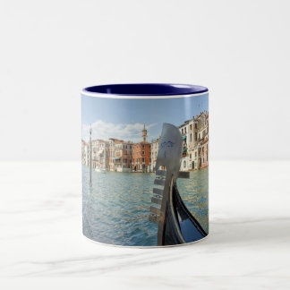 Cup Gondola