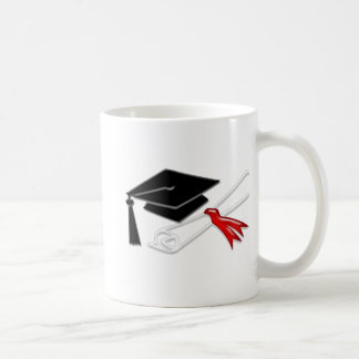 Cup Graduation