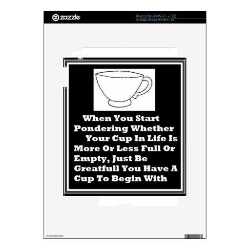 cup.jpg skins para eliPad 2