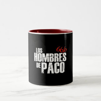 cup LHDP 666