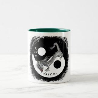 cup logo dragoon taichi