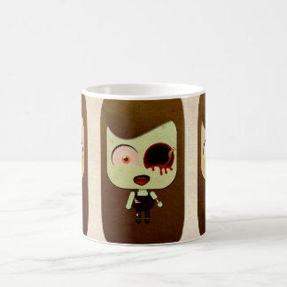 cup momochan coffee mugs
