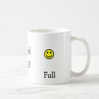 Cup - Mood Mug