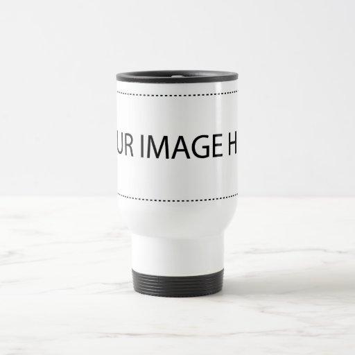 Cup Mug Create Your Own Cups Mugs Coffee Mug Zazzle