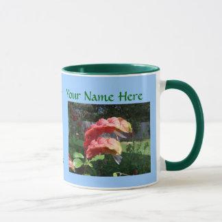 Cup/Mug with Bible Verse Mug