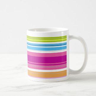 cup NICE DAY Mug