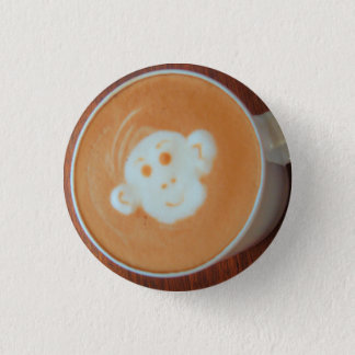 Cup 'O' Jo Button